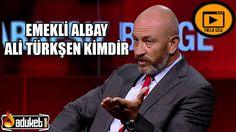 """Ali Türkşen """"25 Temmuz Darbe Girişimi"""" sonrası gündeme oturmuş durumda. Ali Türkşen kimdir, hayat hikayesi, videoları, konuşmaları, anıları, biyografisi..."""