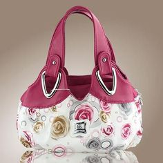 Women Handbags Famous Brands Floral Messenger Bags Ladies Shoulder Bags Casual Women Bags