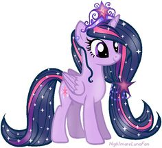 my little pony twilight sparkle - Google претрага