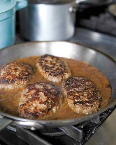 Ina Garten Beef Tenderloin beef bourguignon - ina garten   beef   pinterest   beef, beef