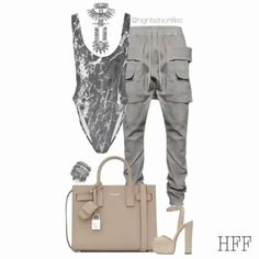 Bodysuit/ #normakamali Pants #rickowens Shoes/ #giuseppezanotti Bag/ #saintlaurent Jewelry/ #dylanlex  #fashion #fashionblogger #ootd #ootn #style #styleblogger #stylist #stylistssupportingstylists #styleaddict #styleinspo #styleicon #stylegram #styleiswhat #styleinspiration #highfashionfiles #fashionblog #fashionstyle #fashiongram #celebritystyle #celebrityfashion #celebritystylist