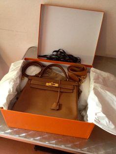 Vintage Hermes Kelly Sport | bag \u0026amp; | Pinterest | Hermes Kelly ...