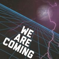 WE ARE COMING by Forklift&Saw on SoundCloud