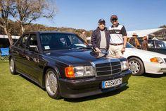 Mercedes 190, Benz, Vehicles, Car, Automobile, Autos, Cars, Vehicle, Tools