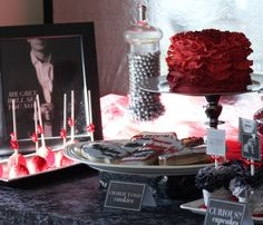 fifty-shades-of-grey-movie-party-112a