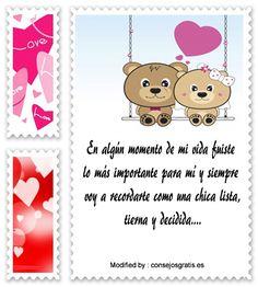 textos de amor para mi whatsapp,palabras originales de amor para mi pareja: http://www.consejosgratis.es/frases-de-amor-para-mi-ex-novia/