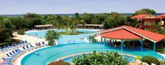 Holguin - Memories Holguin beach Resort