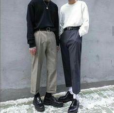 4 Unbelievable Cool Tips: Urban Fashion Boys Posts urban fashion hipster street styles.Women s Urban Fashion Spaces. Fashion Casual, Look Fashion, Trendy Fashion, Fashion Styles, Fashion Design, Fashion Dresses, Men Casual, Smart Casual, Fashion 2017