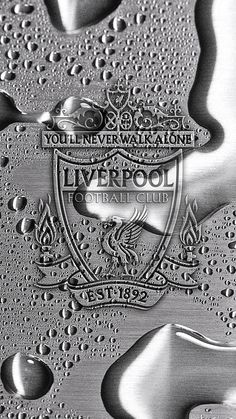 Sports Discover Sports Mira A Eisenhower Liverpool Fc Shirt Liverpool Anfield Liverpool Players Liverpool Fans Liverpool Football Club Liverpool Wallpapers Liverpool Fc Wallpaper Free Football Football Doodle Liverpool Fc Badge, Liverpool Anfield, Liverpool Players, Liverpool Fans, Liverpool Football Club, Lfc Wallpaper, Liverpool Fc Wallpaper, Liverpool Wallpapers, Free Football