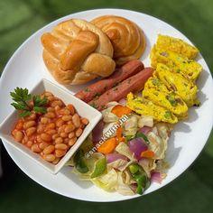 Launching Soon, Jollof Rice, Product Launch, Breakfast, Morning Coffee