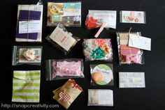 Hundreds of creative business card ideas #businesscard