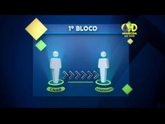 ▶ Debate | Debate Presidencial promovido pela CNBB - 16 de Setembro de 2014 (1º Bloco) - YouTube