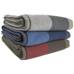 https://princeofscots.com/collections/mens/products/prince-of-scots-cashmere-blend-ermenegildo-zegna-throw-blanket-cathedral-grey