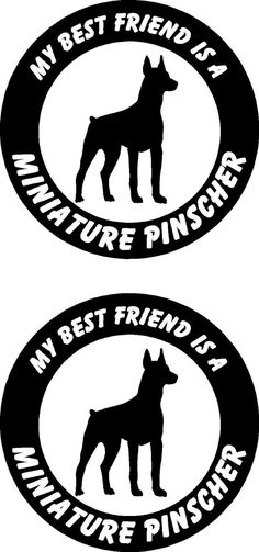 This listing is for 2 vinyl stickers. Don't see the stickers you are looking for, contact me. Made of high quality indoor / outdoor vinyl.   eBay!