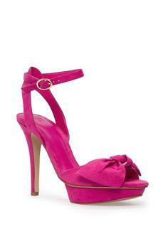 Die 25 besten Bilder von shoes  692411c889311