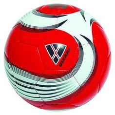 Vizari Astro Soccer Ball Football Design, Football Fans, Soccer Ball, Sports, Red, Amazon, Google, Balls, Hs Sports