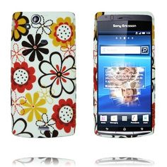 Søgeresultater for: 'symphony third season sony ericsson xperia arc cover' Sony, Third, Seasons, Cover, Seasons Of The Year, Blankets