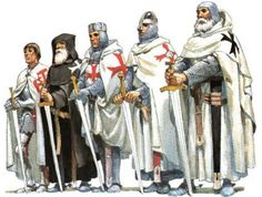 55 Ideas De Templarios Templarios Castillos Orden Del Temple