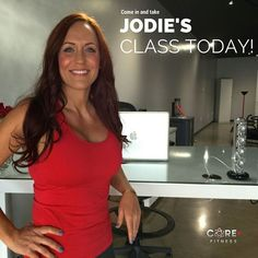 Look who's teaching tonight?  Did you know that Jodi grew up playing softball and soccer and that she loves team sports? Hurry and sign up there's only a few spots left for her class tonight!  #lagreefitnessinstructor #orangecounty #oclife #oc #lagree #coreplusfitness #lagreefitnes #fitforlife #fitnessjourney #fitfam #mondaymotivation #fit #gymlife #teacher #fitspo