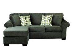 Sofas | Badcock &more...Ashburn $699.95