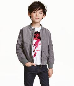 f39e3eed6 24 Best Kids Jackets and Sweaters images