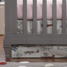Baby boy bedroom themes vintage airplanes 65 ideas for 2019