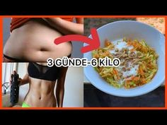 Fitness Inspiration, Youtube, Youtubers