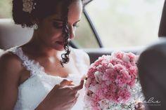 ensaio-fotografico-video-casamento-fotografia-profissional-damelie-045.jpg