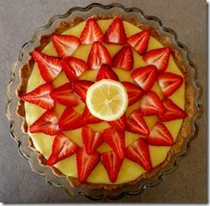 pie recipes, creami lemon, lemon pie