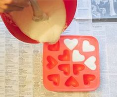 How to Make Homemade Plaster of Paris for Molds | eHow
