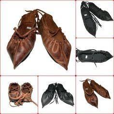 opinci ansambluri folclorice Mountain Climbing Gear, Republica Moldova, Vampire Hunter, Traditional Outfits, Footwear, Costume, Clothing, Shoes, Atelier