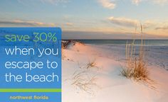 Get 20% off on a 2-night stay or save 30% on stays of 3-nights or longer through 5/23/13, at eligible rentals. Use promo code SUNNY when booking online, or call (888) 909-6807. *Some restrictions apply.