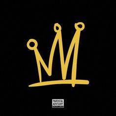 New Music: Wiz Khalifa - King Of Everything