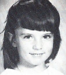 It was summertime in 1988 when every parent's nightmare became a reality for David and Cynthia Dowaliby. Their seven year old daughter simply vanished from her own bedroom in the middle of the night. Nobody heard nor saw anything that night. It became evident early on that Jaclyn did not wander outside, something more sinister had happened. Unsolved.