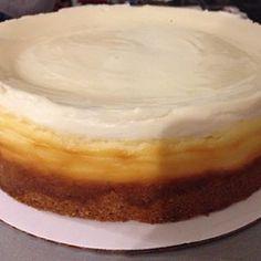 New York Cheesecake Recipe - Allrecipes.com