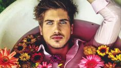 joey graceffa 2015 calendar - Google Search