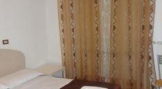 Minihotel Azzurra - #Guesthouses - $48 - #Hotels #Italy #Rome #Navona http://www.justigo.com/hotels/italy/rome/navona/azzurra-apartments_136635.html