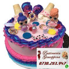 Tort de la Cofetăria Pasticceria Giuseppina Comanda direct pe WhatsApp : 0730283947 #torturi #preciziei #pacii Birthday Cake, Desserts, Food, Tailgate Desserts, Birthday Cakes, Dessert, Postres, Deserts, Birthday Cookies