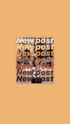 Instagram Snap, Creative Instagram Stories, Instagram And Snapchat, Instagram Blog, Instagram Story Ideas, Instagram Posts, Photos Tumblr, Insta Photo Ideas, Tumblr Photography