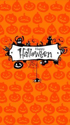 100 Halloween Iphone Wallpaper Ideas In 2020 Halloween Wallpaper Iphone Wallpaper Wallpaper