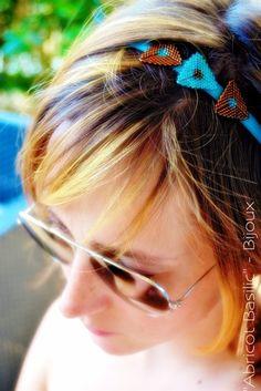 www.regart-sur.com Abricot Basilic