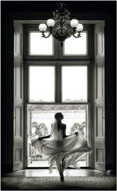 Image taken at Wynyard Hall near sedge field State Room, Doorway, My Images, Wedding Bride, Backdrops, Windows, Weddings, Black And White, Frame