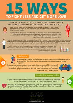 15 Ways To Fight Less And Get More Love is part of Relationship house - Discover proven and effective ways to stop arguments and become a loving couple again Learn how to quickly and easily resolve your issues and stop fighting Relationship Therapy, Healthy Relationship Tips, Relationship Challenge, Healthy Marriage, Relationship Building, Marriage Relationship, Marriage Tips, Happy Marriage, Love And Marriage