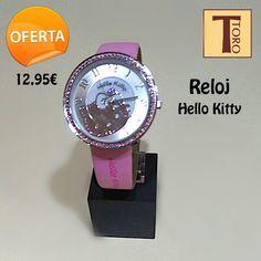 1f145c37c 🔶🔶¡¡¡¡OFERTAS!!!🔶🔶 Relojes Agatha Ruiz de