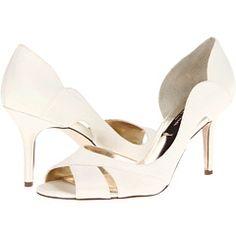Nina Forever - $60.99 Zappos.com. I want these!