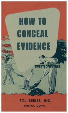 Twisted Vintage: How To... Books