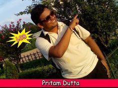 Pritam Datta from BlogMean Computer Technology, Lob, Online Marketing, How To Make Money, Interview, Politics, Entertaining, Education, Internet Marketing