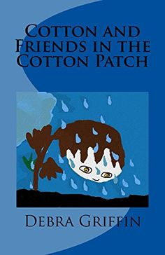 Seed time and harvest snail shells on the move two ebook offer cotton and friends in the cotton patch read about cotton https fandeluxe Gallery