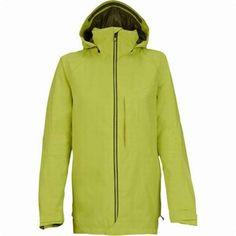 6ff2704a2 Burton AK 2L Embark Gore-Tex Snowboard Jacket - Womens Gore-Tex Jackets