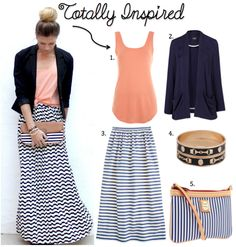 (New Post) - Pinterest inspires great looks you can easily recreate today at Poor Little It Girl! http://poorlittleitgirl.com